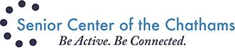 Chatham Senior Center Logo